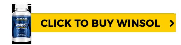 Buy Winsol